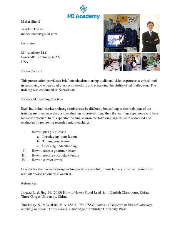 Maher Sherif - ViLTE Context.pdf