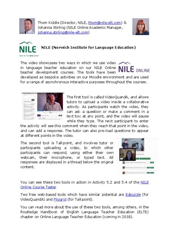 ViLTE NILE pdf.pdf