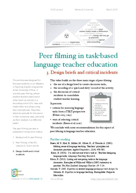 3_DesignBriefs_CriticalIncidents.pdf