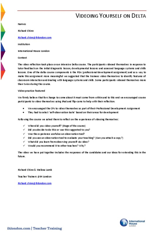 Warwick IH information.pdf