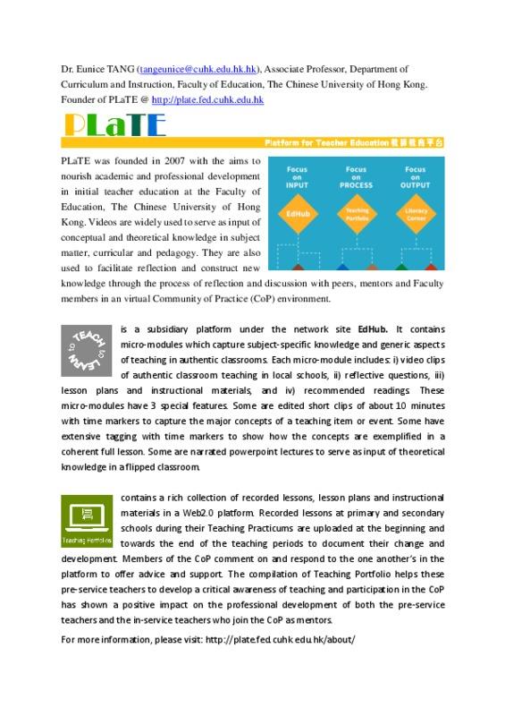 PLaTE info doc - ViLTE.pdf