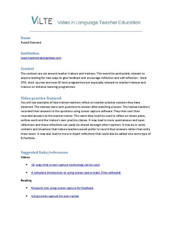 RussellPDF.pdf