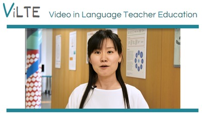 Chinese English Teachers' Perspectives on 'Distributed Flip MOOC Blends': From BMELTT to BMELTE