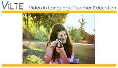 Teacher Identity Project